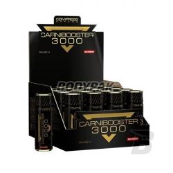 Nutrend Compress Carnibooster 3000 [1 amp] - 60ml