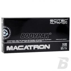 Scitec Macatron - 108 kaps.