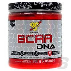 BSN BCAA DNA - 200g