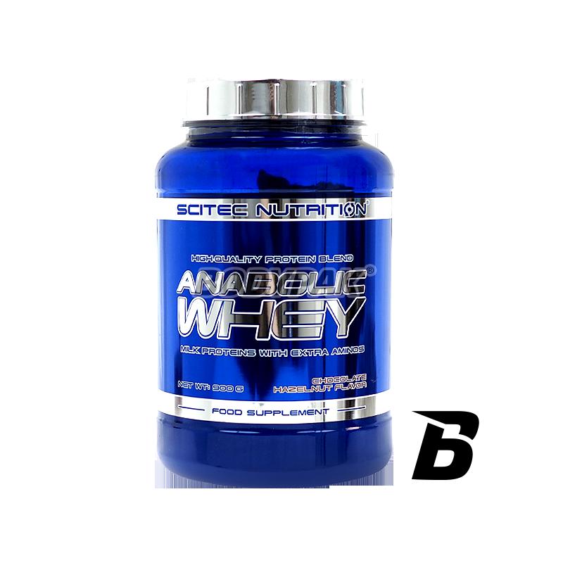 trec nutrition anabolic bcaa system 300