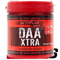 Activlab DAA Xtra - 240g