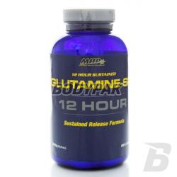 MHP Glutamine-SR - 300g
