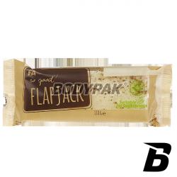 FA So good! Flap Jack Bar - 110g