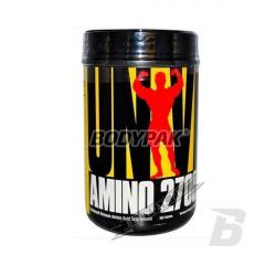 Universal Nutrition Amino 2700 - 350 tabl.