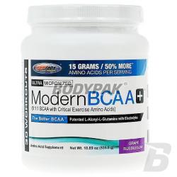 USP Labs Modern BCAA+ - 535g