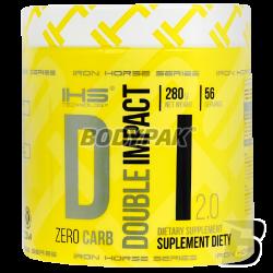 IHS Double Impact 2.0 - 280g