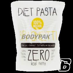 Diet Food Makaron Konjac Spaghetti - 200g