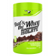 Sport Definition That's the Whey ISOLATE - 600g