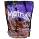 Syntrax Matrix 5.0 - 2270g