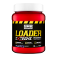 UNS Loader Extreme - 600g