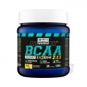 UNS BCAA EXTREME INSTANT - 250g