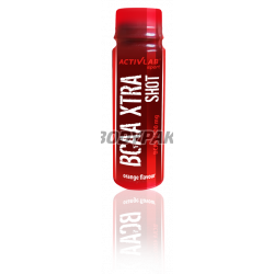 Activlab BCAA Xtra Shot - 80ml