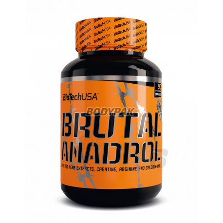 anadrol muscle labs usa reviews