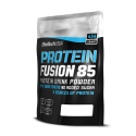 BioTech Protein Fusion 85 - 454 g