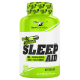 Sport Definition SLEEP AID - 120 kaps.