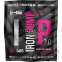 IHS Iron Pump 2.0 - 1 sasz.