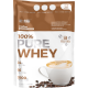 IHS 100% PURE WHEY - 2000g