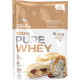 IHS 100% PURE WHEY [Tasty Line] - 500g