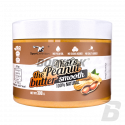 Sport Definition That's the Peanut Butter Smooth - 300g