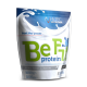 Hi Tec Be Fit Protein - 1000g