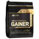 ON Gold Standard Gainer - 3250g