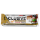 Amix Exclusive Protein Bar - 85g