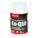 Jarrow Co-Q10 200mg - 30 kaps.
