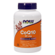 NOW Foods Coenzyme Q10 30mg - 240 kaps.