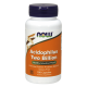 NOW Foods Acidophilus Two Bilion - 100 kaps.