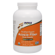 NOW Foods Acacia Fiber Organic Powder - 340g