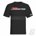 Scitec T-Shirt Pushfwd Perfection - 1 szt.