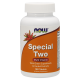 NOW Foods Special Two - 180 tabl.
