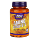 NOW Foods Amino Complete 1000 - 120 kaps.