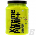 FOURPLUS 4+ Nutrition Xtreme Pump+ - 900g