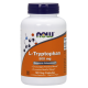 NOW Foods L-Tryptophan 500mg - 120 kaps.