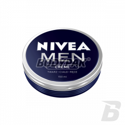 NIVEA Men Creme - 150ml
