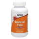 NOW Foods Special Two - 240 kaps.