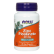 NOW Foods Zinc Picolinate 50mg - 60 kaps.