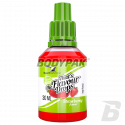 Sport Definition That's the Flavour Drops - 30ml