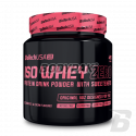 BioTech Iso Whey Zero FOR HER - 450g