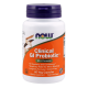 NOW Foods Clinical Gl Probiotic 60 kaps.