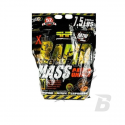 PHP Rapid Mass Gainer - 6,8kg