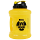 Nuclear Water Jug 2,2l Kanister - 1 szt.