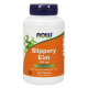 NOW Foods Slippery Elm - 100 kaps.