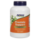 NOW Foods Prostate Support - 180 kaps.