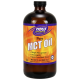 NOW Foods MCT Oil - 946ml