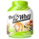 Sport Definition That's The Whey - 2,27kg + 12x PumpKick SHOT - 80ml GRATIS