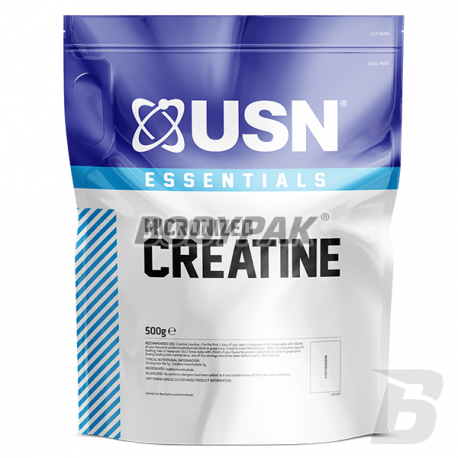 USN Dynamic Creatine - 500g
