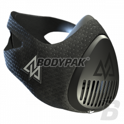 Elevation Training Mask 3.0 - 1 szt.
