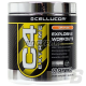 Cellucor C4 Extreme - 354g